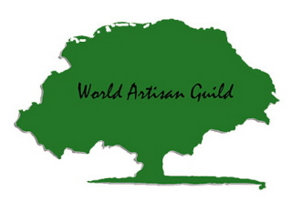 World Artisan Guild